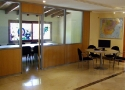 Marbella University