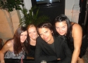 Welcome Night 2011