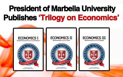 MU Offers Pioneering Programs in Economics